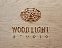 Wood Light Studio