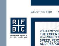RFBC Law