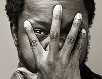 Ambrose Akinmusire - Jazzman France