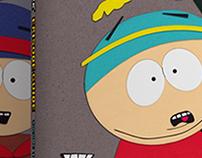 South Park Episode Guides