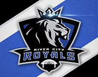 River City Royals Football Club