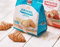 Croissant Kruasel