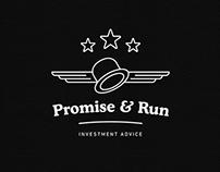 Promise & Run