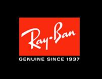 ABSOLUT INN / VICE / RAY BAN / BOB WOLFENSON