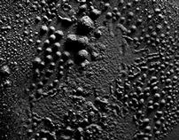 Cymatics
