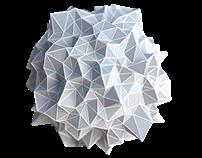 CV fractal experimentation