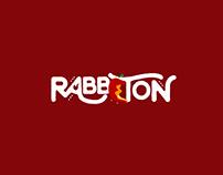 Rabbeton