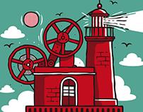 Almeria en Corto - International Film Festival