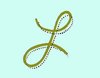 Letter L Animation