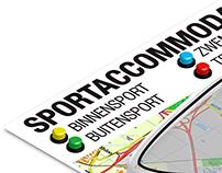 Visualisatie Sport Stichting Sittard