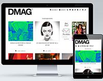 dmagazine.com.ar