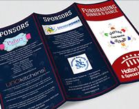 Hatton School Charity Event