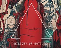 illustration history