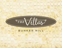 Villas at Bunker Hill