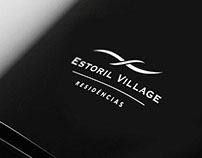 Estoril Village project