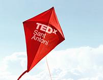 TEDxSantAntoni - 2014 Edition
