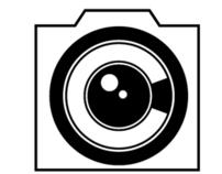 Lucillusion Logo
