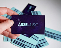 ARSEMUSIC