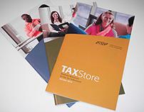 NATP Tax Store