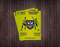 Catálogo Fanatics FC