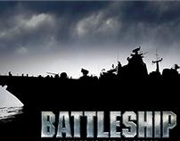 Battleship 2014