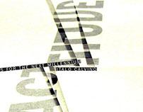 Calvino/ Print/ Expressive type