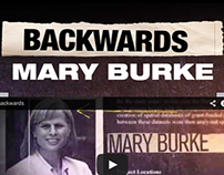 Backwards Burke