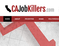 CA Job Killers