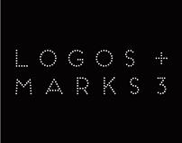 LOGOs & MARKS 3