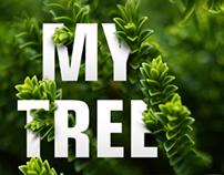 My Tree Challenge