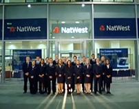 NatWest - Helpful Banking 2011