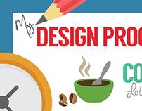 My Design Process