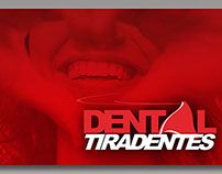 Dental Tiradentes