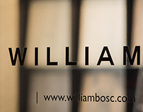 William Bosc