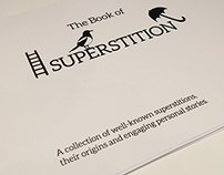 Final Major Project - Superstition