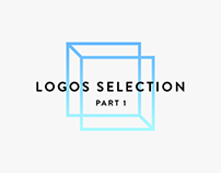 Logos Selection - Part 1