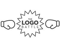 The Logo Battle