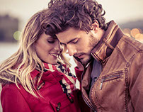 Solido Jeans OW2014