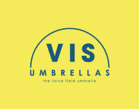 Vis Umbrellas