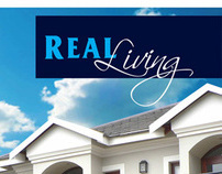 Realty 1 | 1st Quarter Magazine