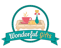 Wonderful Gifts