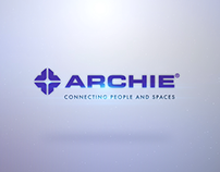 Guangdong Archie Hardware Company