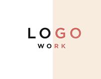 Logo Work