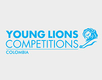 Club Colombia/ YLD2014