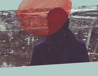 JORDI MARANGES LP