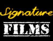 Signature Films