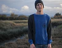 Eco Fashion for Men - Organic cotton/hemp Shirts
