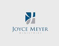 Festival of Life by Joyce Meye