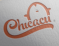 logo Chicacu-ice cream-