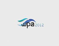 World Prayer Assembly 2012